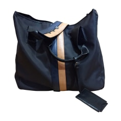Shopper TOD'S Braun