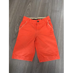 Bermuda HUGO BOSS Orange