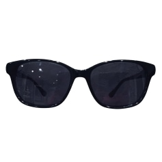 Sunglasses ZADIG & VOLTAIRE Black