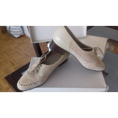 chaussures hasley femme