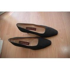 Femme Kammer Videdressing articles Chaussures Charles tendance 1ExPqq4wf