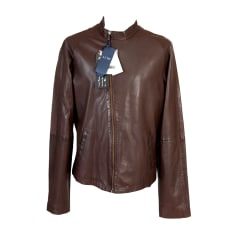 a656fe0ce1cf Manteaux   Vestes Armani Jeans Homme   articles tendance - Videdressing