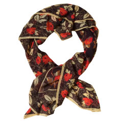 Echarpes   Foulards Georges Rech Femme   articles tendance ... 5f063635f2f