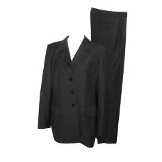 Pant Suit ESCADA SPORT Gray, charcoal