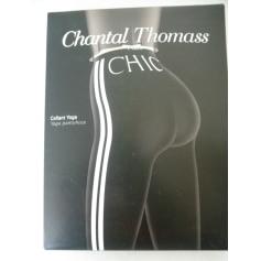 a4724915522c9 Strumpfhosen   Strümpfe Chantal Thomass Damen   Luxusartikel ...