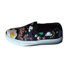 Sneakers ANYA HINDMARCH Multicolor