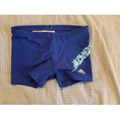 Boxer de bain ADIDAS Bleu, bleu marine, bleu turquoise