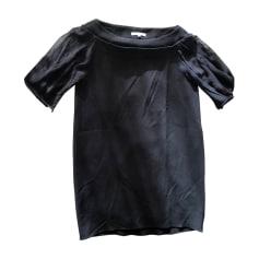 Mini Dress VANESSA BRUNO Black