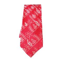 Krawatte CHRISTIAN LACROIX Pink,  altrosa