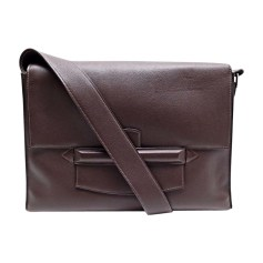0cbfee6437 Sacs Hermès Homme : articles luxe - Videdressing