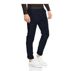 Pantalon slim Jack & Jones  pas cher