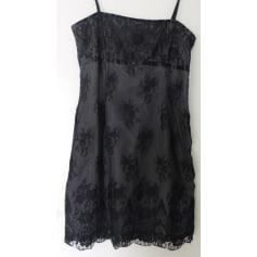 Robes Grain de Malice Femme   articles tendance - Videdressing a51febaa373