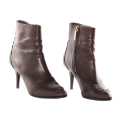 Occasion - BOOTSLouis Vuitton ibOE1JKD