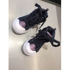 66e873f05bc89 Chaussures Kiabi Fille : articles tendance - Videdressing