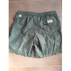Swim Shorts HARTFORD Khaki