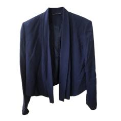 Blazer, veste tailleur BERENICE Bleu, bleu marine, bleu turquoise