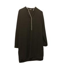Robe courte BEST MOUNTAIN Noir