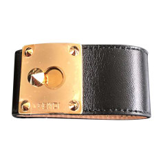 Bracelet FENDI Black