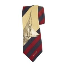 online retailer 4bc79 59e8e Cravatte & Farfallini Ralph Lauren Uomo : articoli di lusso ...