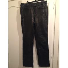 Videdressing Pantalons FemmeArticles Pantalons Redskins Tendance ywvNnm08O