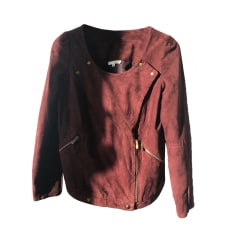 Taille Rouges Taille 34xsT0Femme Manteauxamp; Vestes Taille Vestes Rouges Rouges Vestes 34xsT0Femme Manteauxamp; Manteauxamp; Nwmn0v8