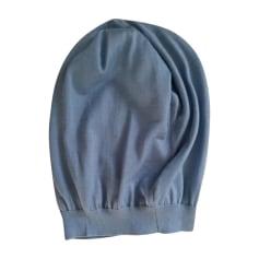 Mütze RALPH LAUREN Blau, marineblau, türkisblau