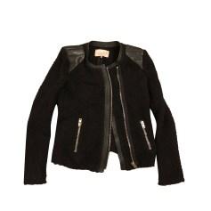 Jacket IRO Black