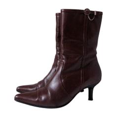 comment chercher fournir beaucoup de clair et distinctif Chaussures Kenzo Femme occasion : Chaussures luxe jusqu'à ...