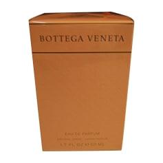 Eau de parfum BOTTEGA VENETA