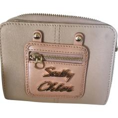 Taschen See By Chloe Damen   Luxusartikel - Videdressing 9df4ccbbf77