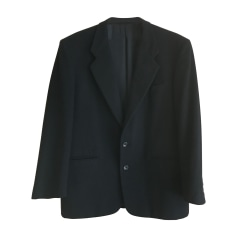 Jacket COMME DES GARCONS Black