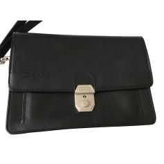 Porte document, serviette TEXIER Noir