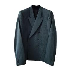 Jacket PAUL SMITH Green