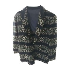 Vêtements Vintage Kenzo Femme a33694b0097