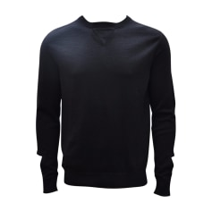 Sweater DIOR Black