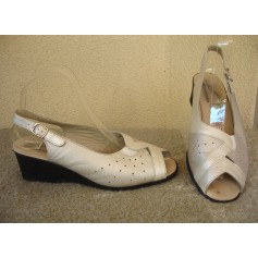 Chaussures Femmearticles Videdressing Chaussures Confortissimo Videdressing Confortissimo Femmearticles Confortissimo Femmearticles 5ARLj34