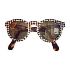 Sunglasses RALPH LAUREN Multicolor