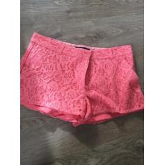 Primark Shorts   Cropped Pants Women bf1e6fc0c88