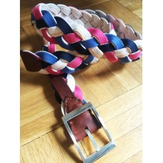 Cintura VICOMTE A. Multicolore