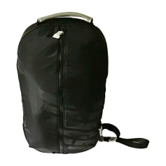 Backpack EMPORIO ARMANI Black