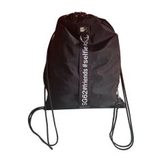 Backpack DOLCE & GABBANA Black