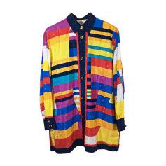 Camicia GIVENCHY Multicolore
