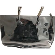 Occasion - Haute en cuirCalvin Klein 1PVjcSDUxy