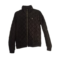 Jacket G-STAR Black