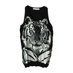 Tunica STELLA MCCARTNEY Stampe animalier