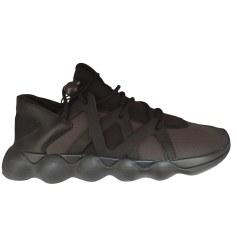 Baskets Y-3 Noir