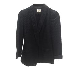 Blazer, veste tailleur SÉZANE Noir