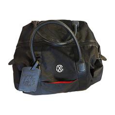 Tote Bag CHRISTIAN LACROIX Black