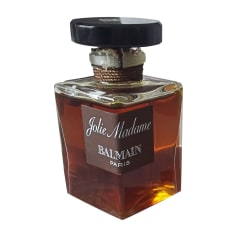 Eau de parfum BALMAIN