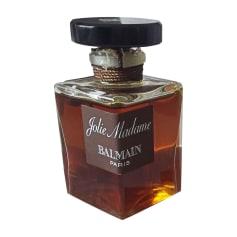 Parfum BALMAIN